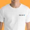 Père-fect t-shirt